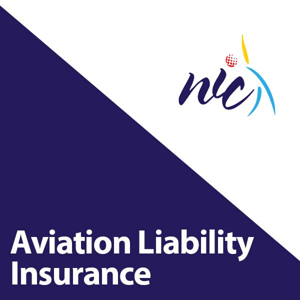 aviation liability In aviation insurance, the hull and liability policies are generally placed in the all-risks market in terms of liability, the all-risks market responds regardless of whether the cause was accidental or intentional.