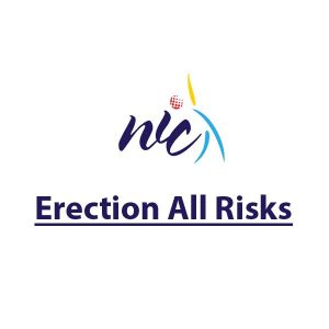 Erection All Risks