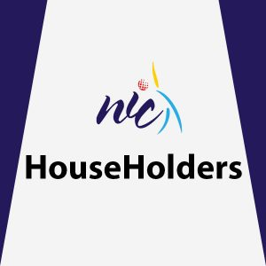 HouseHolders