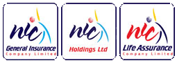 NIC Holdings Ltd