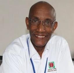Mr. Henry Ngabirano - Director NIC Life
