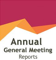 2010 Annual Report and Accounts